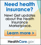 health-insurance-marketplace-wide