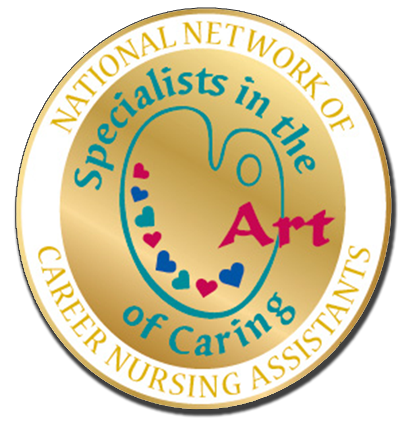 National Network Of Career Nursing Assistants