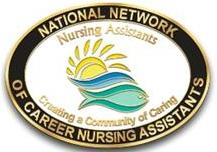 why i want to be a cna essay